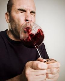 bad-wine-experience