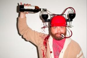 funny-nice-wine-zach-Favim.com-268969