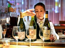 roppongi_wine_bar_blind_tasting