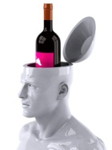 wine-on-the-brain